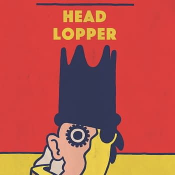 Image Canceled A Banned Books Variant Theme And All We Got Was This Head Lopper Cover [UPDATED]