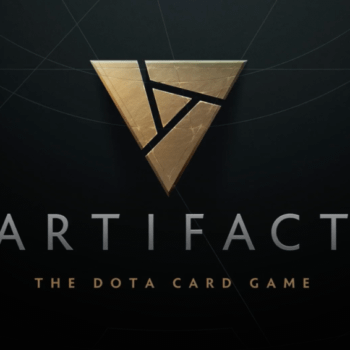 Everything We Know About Valve's New Game, Artifact, So Far
