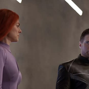 Marvels Inhumans Box Office Fizzle May Have Ruined Future IMAX TV Screenings For Everyone