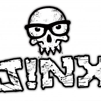 JNXs Latest Clothing Line Is Available In Retail Store