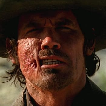 How Much Is Jonah Hex Worth A Redditor Digs Deep To Find Out