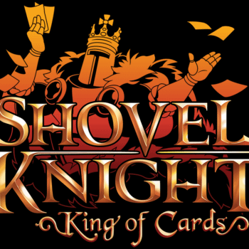 Shovel Knight: King of Cards and Showdown Are Delayed