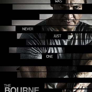 Jeremy Renner Weighs In On The Bourne Legacy 2