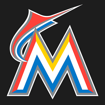 Derek Jeter Michael Jordan Lead Investment Group Buying The Miami Marlins