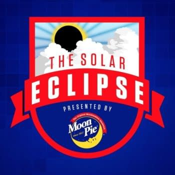 Moon Pie Gets Territorial On Twitter Over Hostess Cupcakes' Bogus Eclipse Claim