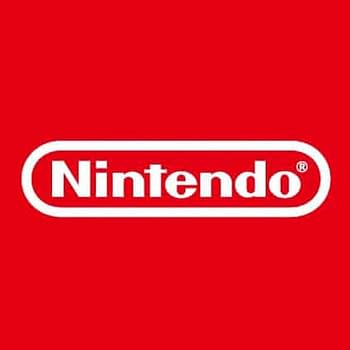 Nintendo Boasts Big Gains After Cyber Monday Sales