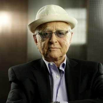 Norman Lear To Return To TV With Guess Who Died