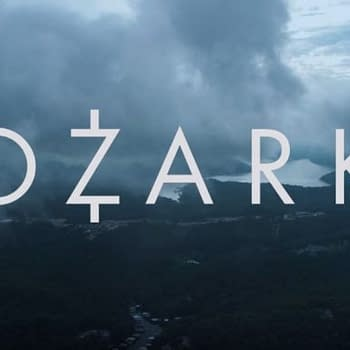 Netflixs Ozark Renewed For A Second Season