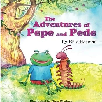 Pepe The Frog Creator Matt Furie Shuts Down Alt-Right Childrens Book Diverts Profits To Muslim Group