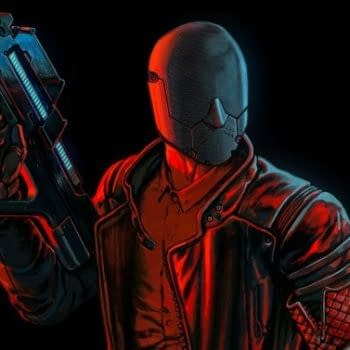 The ESRB's System Just Killed A 'Ruiner' Physical Release