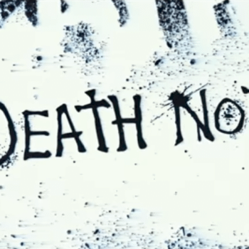 Death Note Director Hoping Sequel Will Be Greenlit Before Everyone Sees And Hates Movie