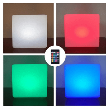 Were Giving Away One Of LOFTEKs Amazing And Durable Shape Lights