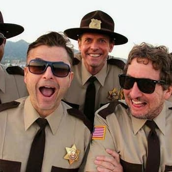 Red Band Teaser Trailer For Broken Lizards Super Troopers 2