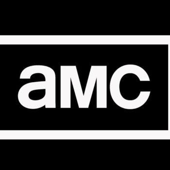 Sci-Fi, Fantasy, And Horror Fuel AMC's New Development Slate