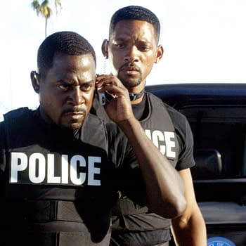 Weekend Box Office: Bad Boys Shines While Dolittle Flounders