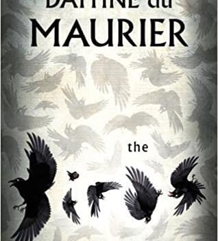 The Birds: BBC Miniseries To Be More Du Maurier Less Hitchcock