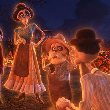 How Coco Beat Chinas Censorship With Feelings