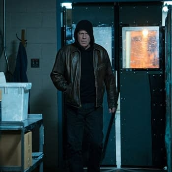 First Look At Eli Roths Death Wish Remake