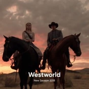 'Westworld' Season 2: HBO Reveals New Footage In 2018 Preview Video
