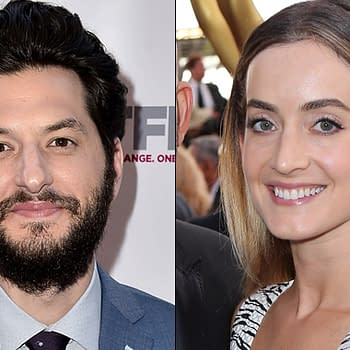 Ben Schwartz/Laura Moses Millennial Comedy Lands At CBS