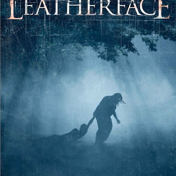 Leatherface Gets A Second Trailer Still Looks Not Awesome