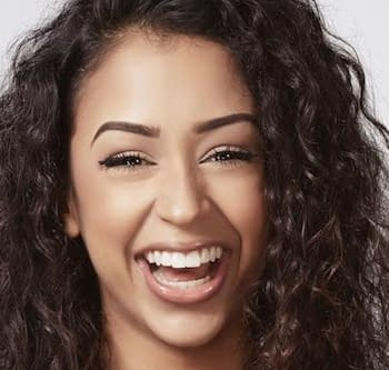 MTV Taps YouTube Star Liza Koshy To Host TRL