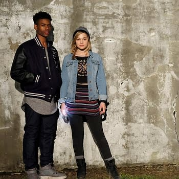 Marvels Cloak and Dagger Season 1: Explaining the Connection
