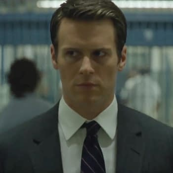 Mindhunter Season 2: David Fincher Netflix Confirm August Release