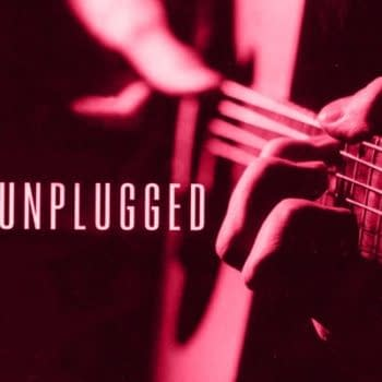 Shawn Mendes To Kick Off Return Of 'MTV Unplugged' This Fall
