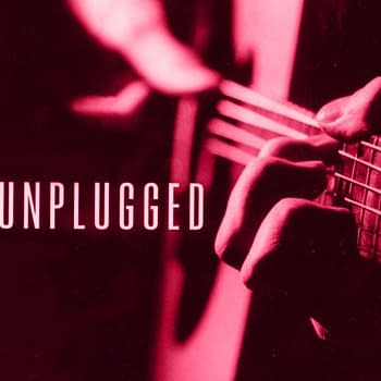 Shawn Mendes To Kick Off Return Of MTV Unplugged This Fall