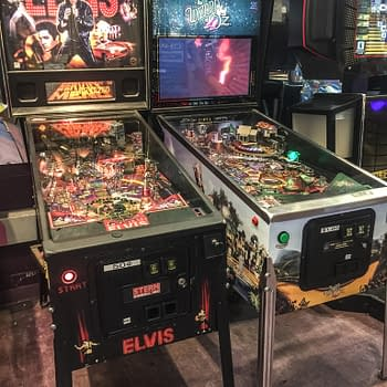 Arcade Chaser: Sportland In Ocean City Maryland – Tickets Galore