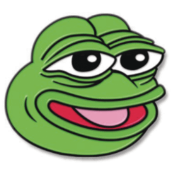Pepe The Frog Creator Matt Furie Pursues Legal Action Against Alt-Right