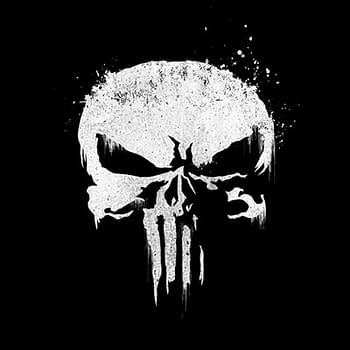 Marvels The Punisher: New Image Shows Us Pre-Punisher Frank Castle