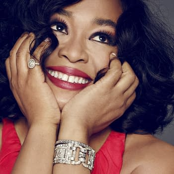 Shonda Rhimes Signs With Netflix Leaving ABC Studios