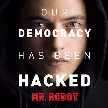 Mr. Robot Season 4.0: USA Network Upgrades Series with Renewal