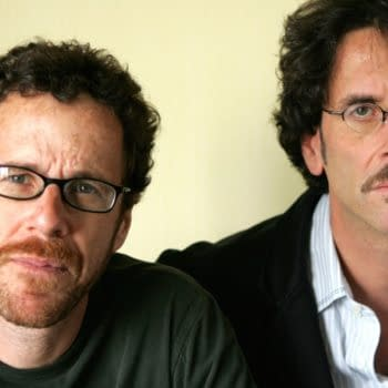 Netflix Lands Rights To Coen Brothers Series 'The Ballad Of Buster Scruggs'