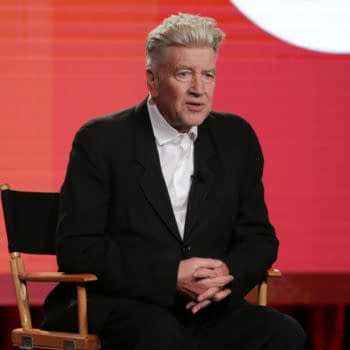 """Showtime On More 'Twin Peaks': """"I Don't Think So, But It's Not Impossible"""""""