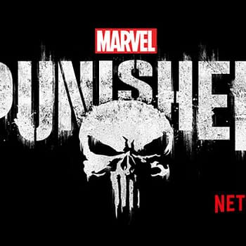 Marvels The Punisher Season 1: Welcome Back Frank&#8230
