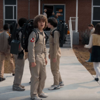 Stranger Things Season 3 Confirmed By The Duffer Brothers, Season 4 Discussed
