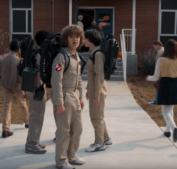 Stranger Things Season 3 Confirmed By The Duffer Brothers Season 4 Discussed