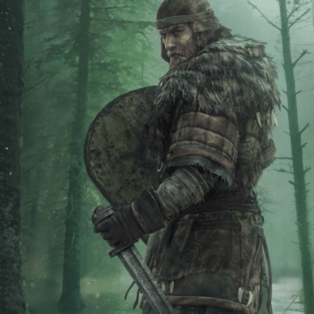 Life Is Feudal's Closed Beta Results Are In, Now In Video Form