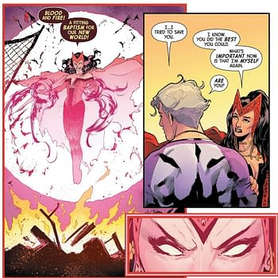 Deadpool #35 And Uncanny Avengers #26 Show What Happens After Secret Empire #10