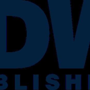 IDW Blames Market Leaders (I.E. Marvel) For Revenue Drop In Financial Report