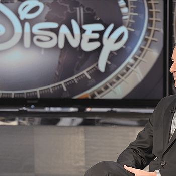 Marvel And Star Wars Films Will Be Exclusive To New Disney Streaming Service