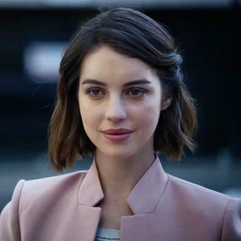 Once Upon A Time Season 7: How Adelaide Kane Will Reign