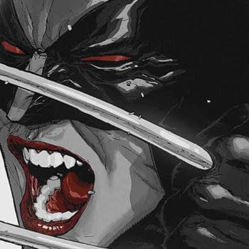 All-New Wolverine #24 Review: The Series Is Really Picking Up