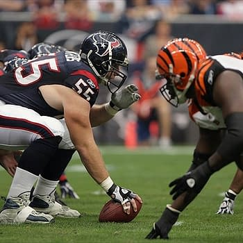 Thursday Night Football Is Must Win For Texans And Bengals