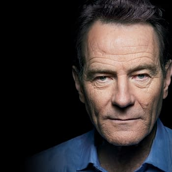 Uncharted Film Eyeing Bryan Cranston For Key Supporting Role