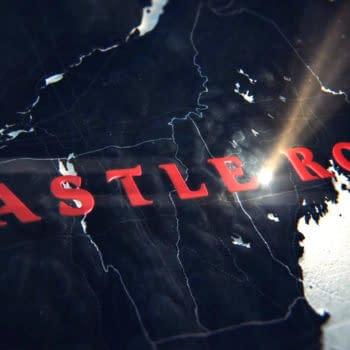 'Castle Rock' Co-Creators on 4 Must-Read Stephen King Books [SPOILERS]
