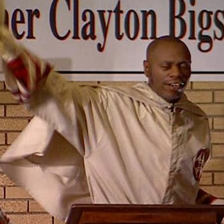 Spike Lee And Jordan Peel Working On True Life Crime Thriller Black Klansman